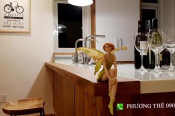 Cty CĐT bán căn Valeo 2PN, p. khách & 2PN hướng ĐN, cửa sổ lớn sáng, mát tự nhiên. 0902467098 Thể