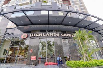 LH: 0985.111.925 (xem nhà 24/24h) độc quyền quỹ căn hộ đẹp, giá tốt tại chung cư HPC Landmark 105