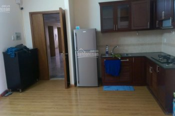 Cần bán gấp chung cư Sunview, lầu 4, 88.5m2, để lại nội thất, giá chỉ 1.87 tỷ, LH 0912.516.722