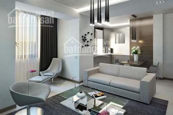 Chính chủ bán căn hộ 2PN, 62m2, Sơn Kỳ 2, Tân Phú, 1.7 tỷ, LH: Hiếu 0932.192.039