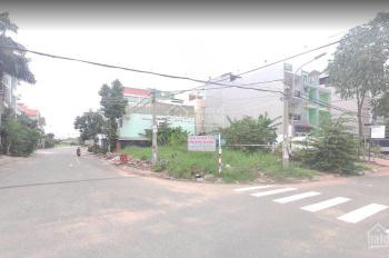 Sang lại lô đất thổ cư 100m2 MT Lũy Bán Bích-Tân Phú,đường 12m,sổ hồng,xây TD,giá 1.8 tỷ,0329523975