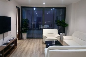 Phòng quản lý cho thuê căn hộ 2 PN chung cư Northern Diamond full nội thất, 13 tr/th. 0829911592