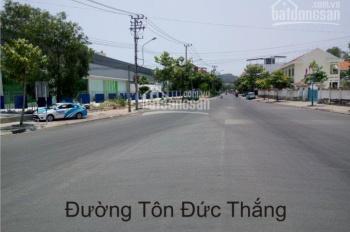 Chính chủ bán nhà đất cấp 4 mặt tiền đường Tôn Đức Thắng, cảng Hòn Rớ, giá 2,5 tỷ, 0931800111