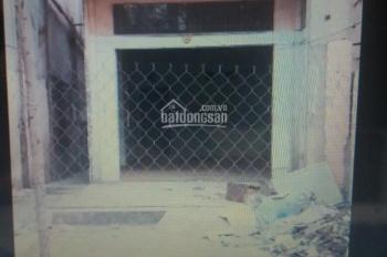 Bán gấp căn nhà nát 48m2 HXH đường Nguyễn Thị Thập, Q.7 - gần trường - SHR- 0972243731