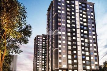 Cần bán nhanh kiot thương mại chung cư Lucky House Kiến Hưng DT 31.6m2 giá 1,074 tỷ - LH 0965803222