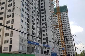 Đất MT hẻm 16m, khu dân cư Châu Long Nguyễn Xiển, 335m2 thổ cư hết view sông - Đông Nam