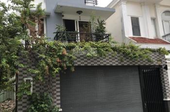Xuất cảnh cần tiền nên bán biệt thự khu Thảo Điền 7x20m, giá 23 tỷ, HĐT 50tr/th, LH 0936998392