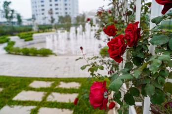 Bán suất liền kề ngoại giao tại đường Nguyễn Xiển, diện tích 83m2, giá hơn 6.5 tỷ. 0961.222.125