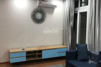 Mời thuê chung cư An Phú căn 3 phòng ngủ mới tinh duy nhất - Vĩnh Yên, Vĩnh Phúc. LH: 0988.733.004
