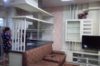 Cho thuê chung cư Nguyễn Sơn 85m2, 2 phòng ngủ full đồ, 8 triệu/th: 0829911592