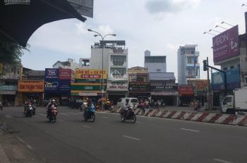 Bán đất thổ cư trong khu dân cư An Nông, phương thức thanh toán có 1 - 0 - 2