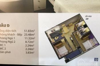 Bán căn hộ 35 Hồ Học Lãm, đang bàn giao, thanh toán nhận ngay nhà ở. LH: 0986647779