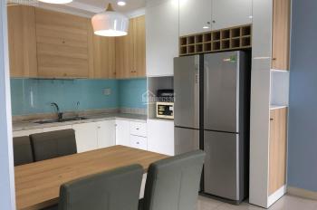 Chuyên cho thuê căn hộ ở chung cư Star Hill- Q7, giá rẻ giá tốt nhất thị trường. LH: 0937617886