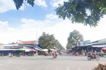 Cần bán lô đất ngay chợ đường DJ10 Mỹ Phước 3, LH 0963.354.519