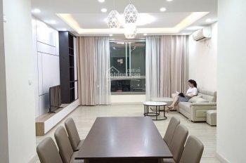 Gia đình bán gấp CHCC cao cấp Hyundai Hillstate, Hà Đông: Diện tích 134m2, 3PN, 2VS, 3,4 tỷ