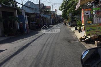 Chính chủ cần bán nhà mặt tiền Nguyễn Đức Thiệu gần chợ. DT 175m2, thổ cư hết cho thuê 8,5tr/th