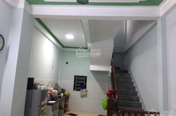 Bán nhà 32m2, 3 tầng, Giang Cao - Bát Tràng - Gia Lâm, giá chỉ 1.25 tỷ. LH 0984.134.497
