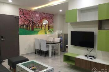 Cho thuê căn hộ Sunny Plaza 2PN NTCB 12tr/th, 2PN full nội thất 14tr/th, tel 0932709098 A. Lộc