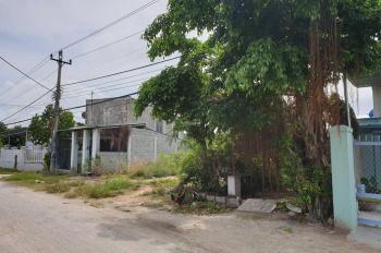 Bán đất mặt tiền Lê Lai (QH 20m) có 200m2 thổ cư Bãi Dài, Cam Đức, Cam Lâm, LH 0866.44.33.22