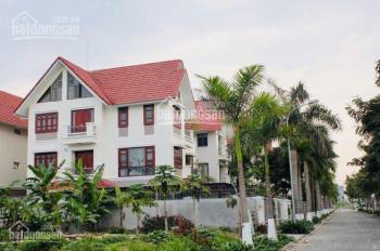 Bán BT 16A1 đơn lập hướng ĐN KĐT Mỗ Lao nhà hoàn thiện đẹp, 0975623555