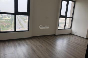 Chính chủ cho thuê chung cư Northern Diamond 2 phòng ngủ 10 tr/th, cơ bản: 0829911592
