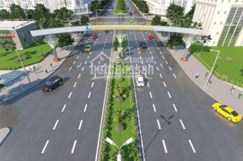 Khu đô thị Phú Mỹ - Lựa chọn vàng hiện tại, quyết định tốt nhất cho tương lai