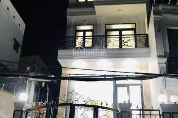 Bán nhà mặt tiền cách Trần Não chỉ 50m, 5x20m, 2 tầng, 100tr/m2 10 tỷ Bình An, Quận 2. 0898089639