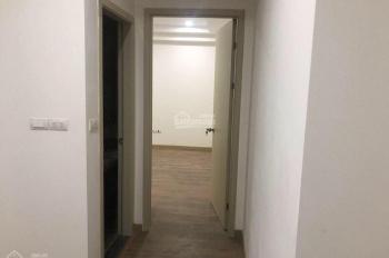 Bán căn hộ 2PN 86m2 chung cư KĐT Tây Hồ Tây, giá 2,55 tỷ bao phí, miễn trung gian. LH 0981792266