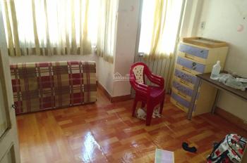 Phòng trọ cho thuê giá 3 triệu/th. Hòa Hưng - CMT8, P13, Quận 10