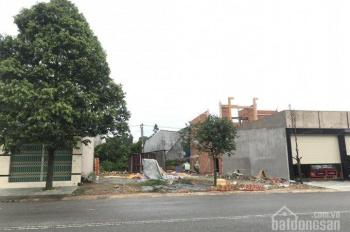 Nhà cần bán 360m2 (12x30m) đất thổ cư, đô thị mới Bình Dương, cách QL13 400m, giá 4.5 tr/m2