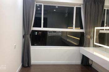 Cho thuê Sunrise Riverside DT 70m2, 2 ban công, 2PN, 2wc full nội thất cao cấp, giá 16tr/tháng
