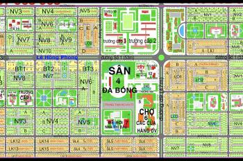 Mua bán giới thiệu đất nền sổ riêng HUD và Xây Dựng Hà Nội, giá tốt, thanh lý nhanh gọn