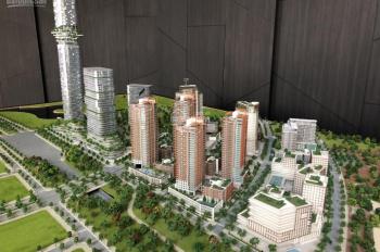 Rổ hàng chuyển nhượng tất cả căn hộ Empire City - 0919061238 Vy Property