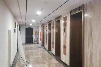 Ra hàng quỹ căn siêu hot CC HDI Tower, 55 Lê Đại Hành, full nội thất gắn tường, 0965800948 Mai
