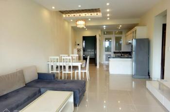 Cần cho thuê CHCC Riverside Residence, Phú Mỹ Hưng. LH: 0902.436.099 Ms Dung