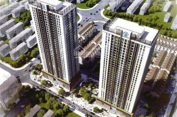 Chính chủ thu hồi vốn, bán cắt lỗ CH A10 Nam Trung Yên, tầng 16, DT 72m2 và 102m2 giá 28tr/m2 (BT)