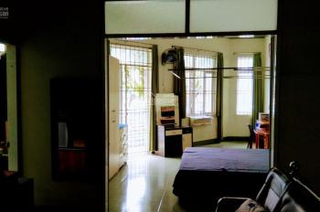 Cho thuê căn góc đường Thống Nhất, Nha Trang, gần chợ Đầm, vị trí kinh doanh tốt