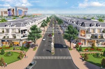 Chỉ 2 triệu/m² khu đô thị Riverside ngay TTHC Bình Phước, sổ hồng riêng, công chứng ngay