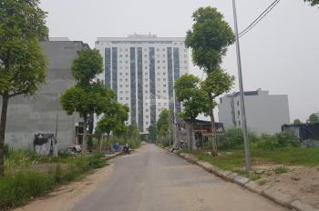 Bán đất LK góc vườn hoa LK29-14 B1.4 Thanh Hà Cienco 5 H. Nam đường 14m giá gốc bán rẻ. 0888662811