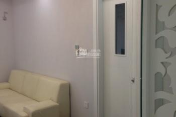 Chuyên cho thuê chung cư 57 Vũ Trọng Phụng 3 phòng ngủ, đồ cơ bản, liên hệ: 0931657999