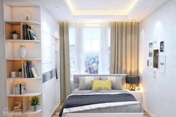 Cần cho thuê gấp căn hộ chung cư Horizon, Q.1, 105m2, 2PN, giá 17tr/th, LH 0901716168 Thiên