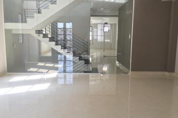 Cho thuê nhà mặt phố full thang máy/máy lạnh 40tr/th tại Cityland Park Hills, Gò Vấp. 0968286627