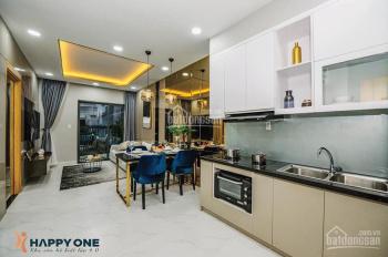 Chính chủ sang lại căn 2PN, 2WC, dự án Happy One của Vạn Xuân Group trung tâm Thủ Dầu Một