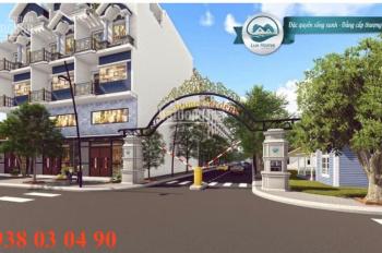 Lux Home Gardens nơi an cư và đầu tư tốt nhất cho bạn, thanh toán chỉ từ 1,7tỷ, alo ngay 0938030490