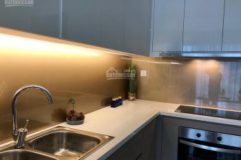Cho Thuê căn hộ cao cấp Millennium, chỉ 19 tr/th, 2PN, 2WC, nội thất đầy đủ. LH 0939308230 Hậu