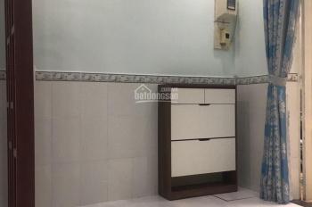 Bán nhà nhỏ giá vừa phải đường Phùng Chí Kiên, P Tân Quý, Q Tân Phú, DT 4x6m, 1 lầu, giá 2.3 tỷ