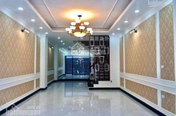Bán gấp nhà mặt phố Khương Hạ - Khương Trung - Thanh Xuân, 100m2 lô góc kinh doanh đỉnh cao, 15 tỷ