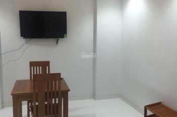 Cho thuê căn hộ full nội thất, giá 7tr/tháng, LH: 0933131373