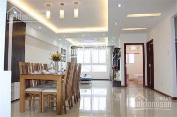 Hot! Cần bán căn hộ dự án Sài Gòn Gateway, sở hữu vĩnh viễn, giá lỗ 1.3 (70%) tỷ, LH 0931230064