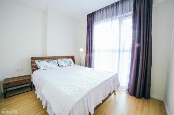 Cho thuê gấp căn hộ Millennium, 1PN, full nội thất giá chỉ 18 triệu/tháng. LH 0906729193 Bình